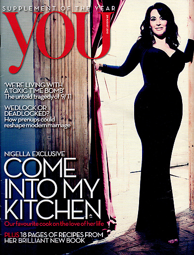 YOU-NIGELLA