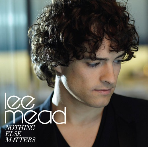 LEE MEAD-ACTOR/SINGER
